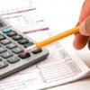 Firmele vor beneficia de reducerea cu 50% a penalităţilor, până la 30 iunie 2012