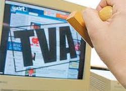 Noi reglementări pentru firmele plătitoare de TVA, de la 1 decembrie