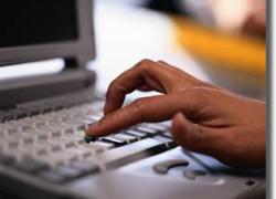 MCSI organizează licitaţie pentru alegerea evaluatorului Poştei Române, în vederea privatizării