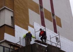250.000 de apartamente ar putea fi reabilitate termic anul viitor