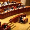 Guvernul a alocat peste 1,12 miliarde de lei pentru plata unor arierate acumulate de 5 ministere