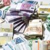 Ciprul va primi un împrumut de 2,5 miliarde de euro de la Rusia