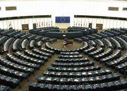 PE a votat acordarea unui ajutor suplimentar pentru dezvoltarea regională a României