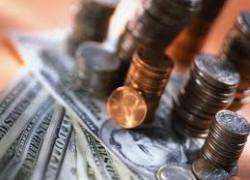 Rezervele valutare au scăzut în noiembrie cu 1,4% faţă de octombrie, la 31,744 miliarde euro