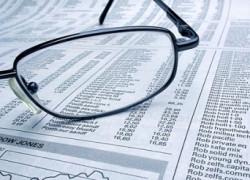 MTI va colabora cu BVB pentru vânzarea de pachete de acţiuni la companiile din subordine