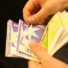 Indexarea tichetelor de masă, de creşă şi a tichetelor cadou nu mai este obligatorie