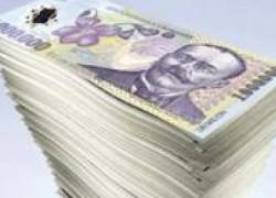 ARB propune ca băncile să nu lucreze cu publicul în 3 ianuarie, pentru încheierea trecerii la IFRS