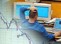 Recesiunea se va întoarce în Europa anul viitor, avertizează economiştii