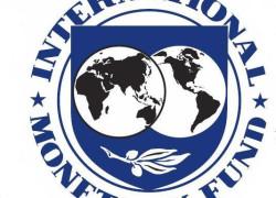 FMI deblochează o nouă tranşă din creditul pentru Grecia