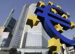 Messori (BEI): Anul viitor vom continua să furnizăm noi credite României, de circa 800 milioane euro