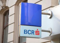 Anghel (BCR):Ridicarea pragului de deţinere la SIF-uri va duce la creşterea volumelor tranzacţionate