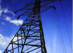 Ministerul Economiei începe procesul de privatizare la mai multe filiale Electrica Bucureşti