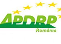 APDRP va încheia contracte de finanţare de 96 milioane euro cu 114 beneficiari ai Măsurii 123