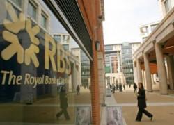 ALERTĂ. Băncile britanice se pregătesc de destrămarea zonei euro