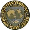 Cota de participare a României la capitalul social al FMI a fost majorată cu 781,2 milioane DST