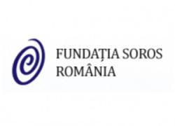 Studiu: 52% din români cred că măsurile luate de Guvern pentru a preîntâmpina criza au fost greşite