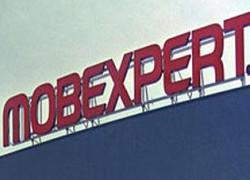 Mobexpert Holding şi-a redus capitalul social cu 100 milioane lei, la 115 milioane lei