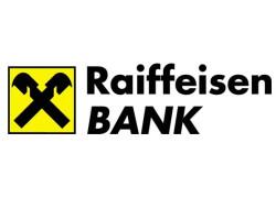 Băncile străine nu vor pleca din România, în pofida problemelor din zona euro, spune van Groningen