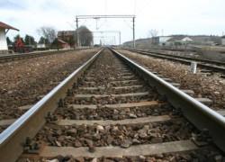 CFR SA organizează joi o licitație pentru închirierea a zece secţii de cale ferată neinteroperabile