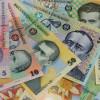 Deficitul bugetar aproape de ţinta FMI