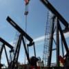 Marile companii petroliere sancţionate cu amenzi de 3% din cifra de afaceri