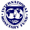 Împrumuturile acordate de FMI statelor europene s-au majorat cu 50%