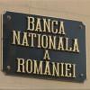 Avans de minimum 15% din valoarea locuinţei la creditul ipotecar în euro. Noul regulament BNR înăspreşte condiţiile de creditare