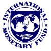 FMI recomandă creşterea pensiilor şi salariilor românilor