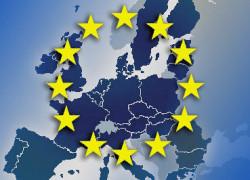 Lista neagră a statelor membre UE