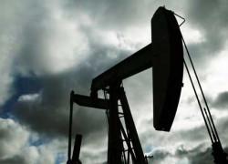 Războiul petrolului: Iranul a sistat vânzările către Franţa şi Marea Britanie