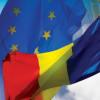 Dezbatere despre evoluţia României după integrare