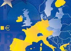 Miniştrii de finanţe europeni au aprobat planul de salvare al Greciei. Anunţul a dus la cumpărări semnificative de euro