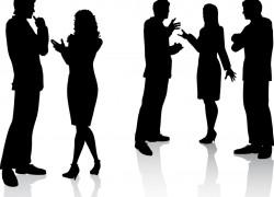 Tendinţe în HR: Companiile se orientează către managementul performanţei şi recrutează specialişti de la târgurile de joburi