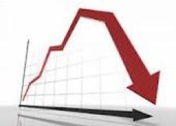 Pierderi uriaşe pentru bancherii români la creditele de consum