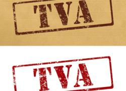 Autorităţile îşi propun să reducă TVA-ul la alimente sub 10%