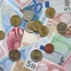 România, printre statele europene aflate în dificultate