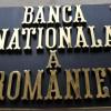 BNR a majorat predicţia de inflaţie la 3,2%. România are nevoie de atragerea de fonduri europene