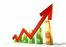 Se redeschide linia de finanţare pentru investiţii mici ale IMM-urilor