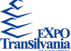 EXPO TRANSILVANIA 22-26 Februarie ~Program Expoziţional~