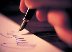 Executivul elimină tarifele minime pentru anumite servicii notariale