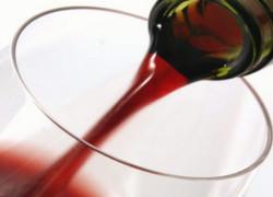 România importă de 8 ori mai mult vin decât exportă