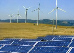 24 de companii austriece, specializate în energie regenerabilă, vor sonda piaţa din România