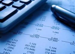 Contribuabilii din Vest aduc constant bani  din TVA la bugetul de stat