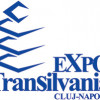 CALENDARUL TÂRGURILOR ŞI EXPOZIŢIILOR DIN ACEST AN DE LA EXPO TRANSILVANIA