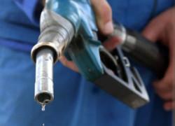 Efectele scumpirii benzinei: producătorii vor trebui să crească preţurile ori vor falimenta
