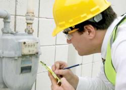 Facturile la energie s-ar putea majora pentru 85% din populaţie.Consumatorii vulnerabili ar putea beneficia de sprijin