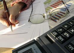Ajutor de la guvern pentru investiţiile Bosch şi De'Longhi