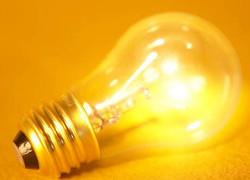 Ajustarea preţului la energie, amânată până în 2017