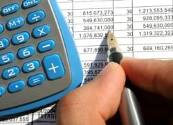 IMM-urile româneşti, întreţinute cu bani de la rude şi prieteni