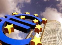Bulgaria pune condiţii financiare pentru a adera la zona euro